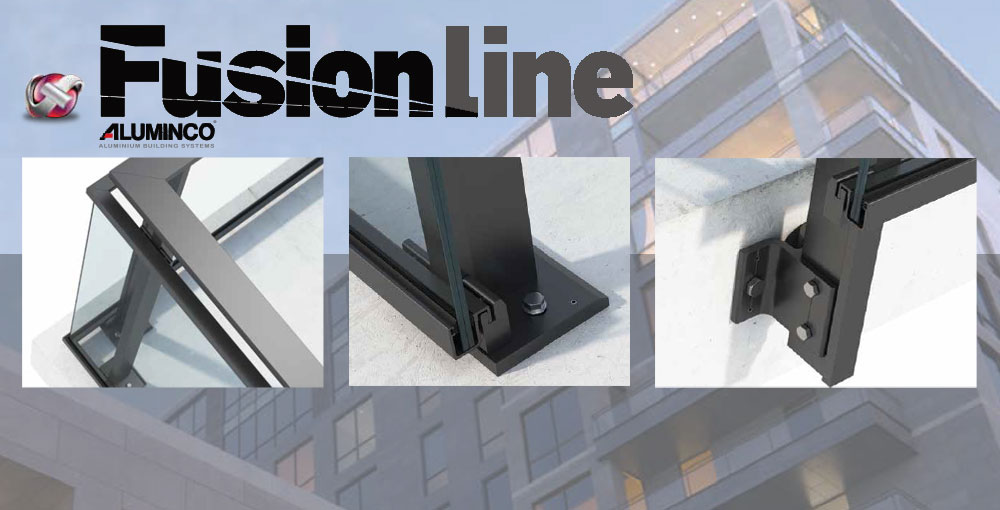 First slide image